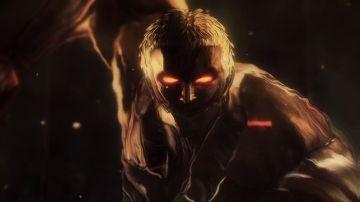 Immagine 0 del gioco Attack on Titan 2 per Xbox One