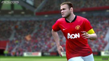 Immagine -11 del gioco Pro Evolution Soccer 2015 per Xbox 360