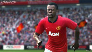 Immagine -9 del gioco Pro Evolution Soccer 2015 per Xbox 360