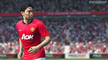 Immagine -7 del gioco Pro Evolution Soccer 2015 per Xbox 360