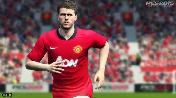 Immagine -3 del gioco Pro Evolution Soccer 2015 per Xbox 360