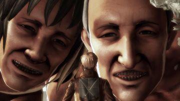 Immagine -6 del gioco Attack on Titan 2 per Xbox One