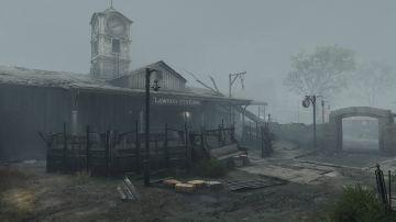 Immagine -1 del gioco Hunt: Showdown per Xbox One