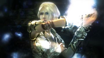Immagine -5 del gioco Quantum Theory per Xbox 360
