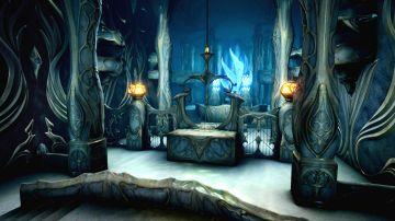 Immagine -3 del gioco Quantum Theory per Xbox 360