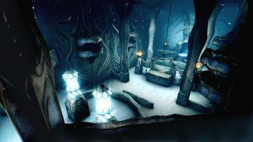 Immagine -2 del gioco Quantum Theory per Xbox 360