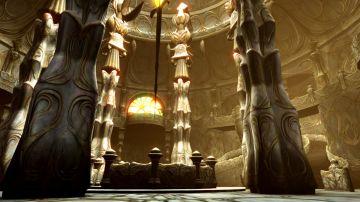Immagine -1 del gioco Quantum Theory per Xbox 360
