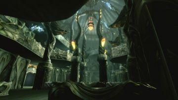 Immagine 0 del gioco Quantum Theory per Xbox 360
