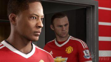 Immagine -3 del gioco FIFA 17 per PlayStation 4
