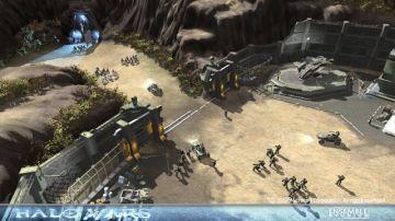 Immagine -5 del gioco Halo Wars per Xbox 360