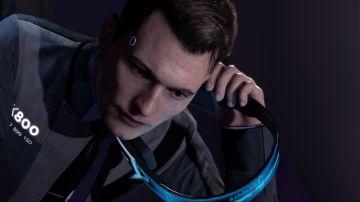 Immagine -2 del gioco Detroit: Become Human per Playstation 4