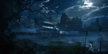 Immagine -3 del gioco Vampire: The Masquerade - Bloodlines 2 per Xbox One