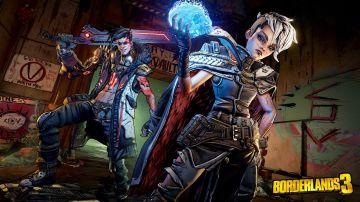 Immagine -4 del gioco Borderlands 3 per Xbox One