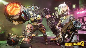 Immagine -3 del gioco Borderlands 3 per Xbox One