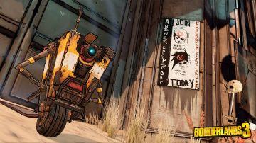 Immagine -2 del gioco Borderlands 3 per Xbox One