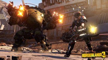 Immagine -1 del gioco Borderlands 3 per Xbox One