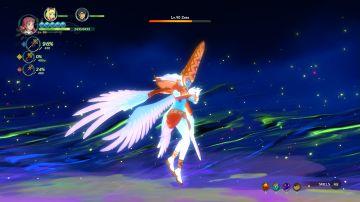 Immagine -10 del gioco Ni No Kuni II: Il Destino di un Regno per PlayStation 4