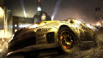 Immagine -4 del gioco Colin McRae: DiRT 2 per PlayStation 3