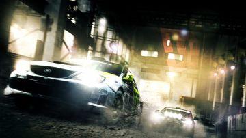 Immagine 0 del gioco Colin McRae: DiRT 2 per PlayStation 3