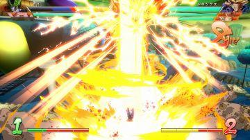 Immagine -2 del gioco Dragon Ball FighterZ per Xbox One
