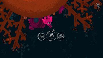 Immagine -1 del gioco One Eyed Kutkh per PSVITA