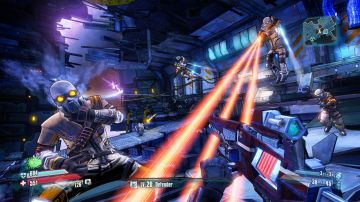 Immagine -3 del gioco Borderlands: The Pre-Sequel per Xbox 360
