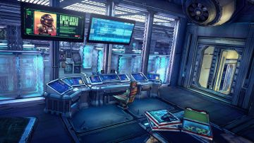 Immagine 0 del gioco Borderlands: The Pre-Sequel per Xbox 360