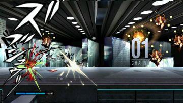 Immagine -3 del gioco SHORT PEACE: Ranko Tsukigime's Longest Day per PlayStation 3