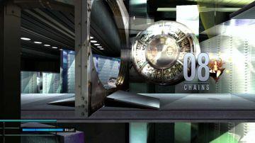Immagine -2 del gioco SHORT PEACE: Ranko Tsukigime's Longest Day per PlayStation 3