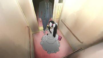 Immagine -1 del gioco SHORT PEACE: Ranko Tsukigime's Longest Day per PlayStation 3