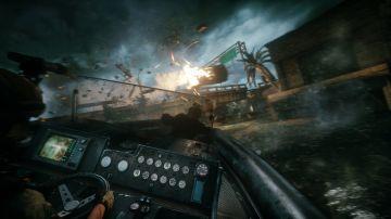 Immagine -3 del gioco Medal of Honor: Warfighter per Xbox 360