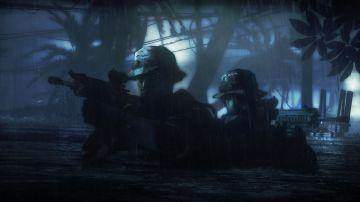 Immagine -4 del gioco Medal of Honor: Warfighter per Xbox 360