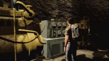 Immagine -14 del gioco Lost: Via Domus per Xbox 360