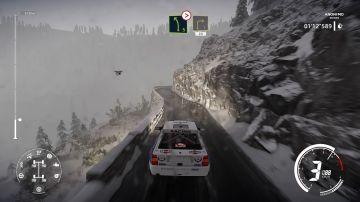 Immagine -3 del gioco WRC 9 per PlayStation 4