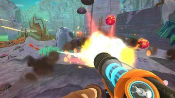 Immagine -4 del gioco Slime Rancher per Xbox One
