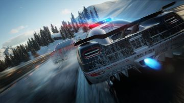 Immagine -3 del gioco The Crew: Ultimate Edition per Playstation 4