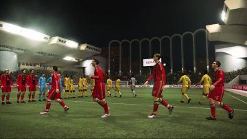 Immagine -2 del gioco Pro Evolution Soccer 2010 per Xbox 360