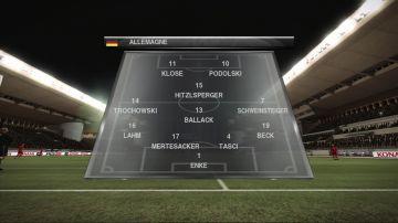 Immagine -1 del gioco Pro Evolution Soccer 2010 per Xbox 360