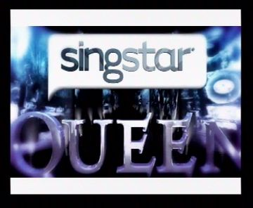 Immagine -3 del gioco SingStar Queen per PlayStation 2