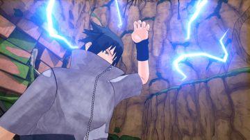Immagine 0 del gioco Naruto to Boruto: Shinobi Striker per PlayStation 4