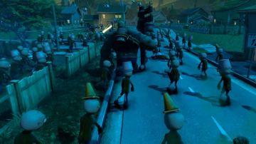 Immagine -3 del gioco Plants Vs Zombies Garden Warfare per Xbox 360