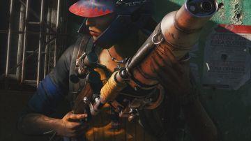 Immagine 0 del gioco Far Cry 6 per PlayStation 5