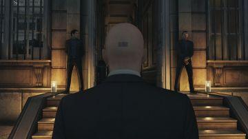 Immagine -3 del gioco HITMAN per PlayStation 4