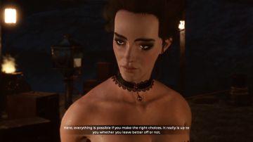 Immagine -16 del gioco The Council - Complete Edition per PlayStation 4