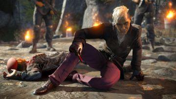 Immagine -1 del gioco Far Cry 4 per Playstation 3