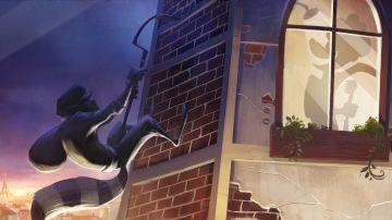 Immagine -4 del gioco Sly Cooper: Ladri nel Tempo per PlayStation 3