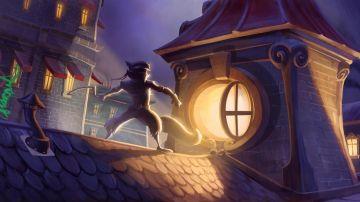 Immagine -3 del gioco Sly Cooper: Ladri nel Tempo per PlayStation 3