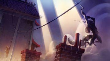 Immagine -1 del gioco Sly Cooper: Ladri nel Tempo per PlayStation 3