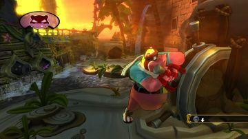 Immagine 0 del gioco Sly Cooper: Ladri nel Tempo per PlayStation 3
