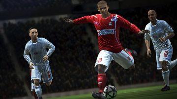 Immagine -5 del gioco FIFA 08 per Playstation 3